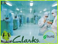 Nonwoven fabric for medical
