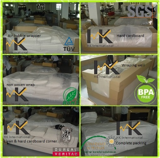 Flame Retardants Nonwoven
